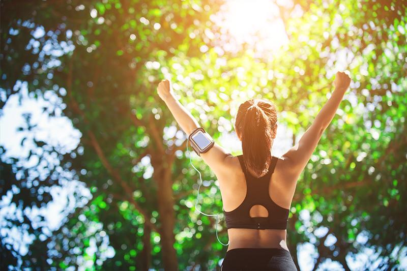 Talleres y Cursos para la mejora de la salud